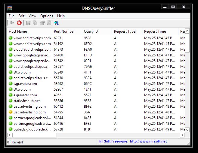 DNSQuerySniffer.png