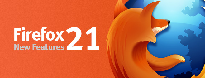 Firefox-21-new-features