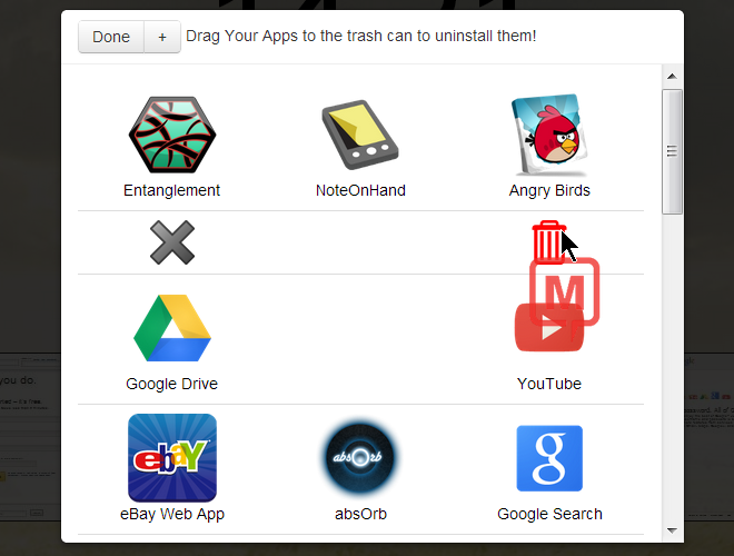 Fruumo-chrome-apps.png