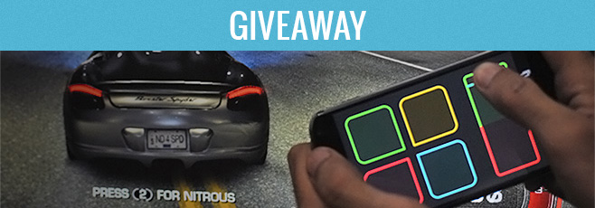 Giveaway-Tilt-Racer-virtual-gamepad-Android-iPhone