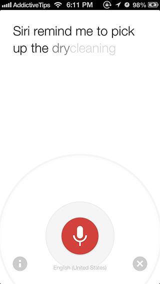 Googiri-Google-Search-to-Siri