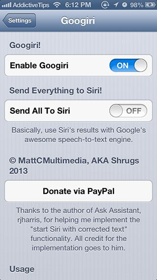 Googiri-iPhone-Cydia-tweak