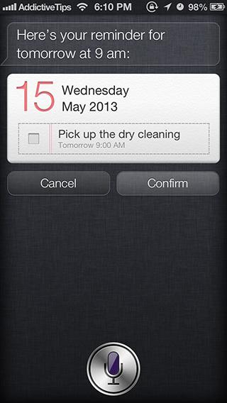 Googiri-result-Siri