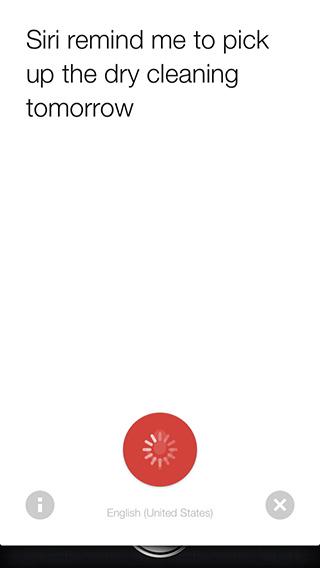 Googiri-transitiion-to-Siri