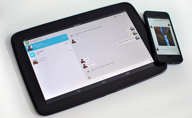 Google-Hangouts-Android-iOS-photo