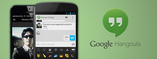 Google-Hangouts-for-Google+-Android-iOS