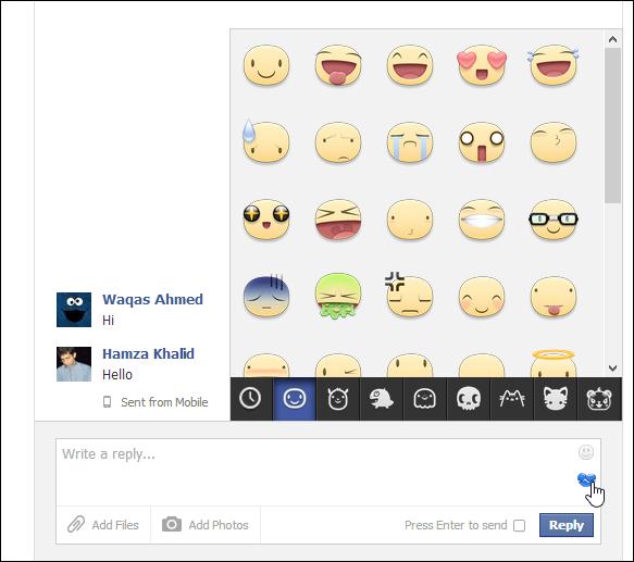 Hamza-Khalid-Messages.png