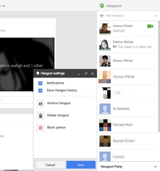 Hangouts-Google-Plus