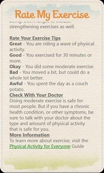 Juice WP8 Tip Info