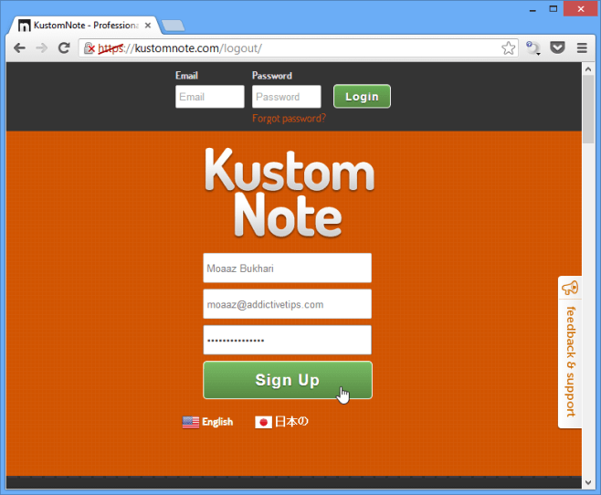 KustomNote-sign-up.png