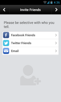 Pheed_Android-invite.png