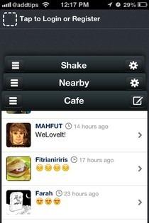 Pingbox-iOS-Cafe.jpg