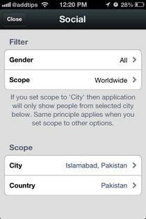 Pingbox-iOS-Social.jpg
