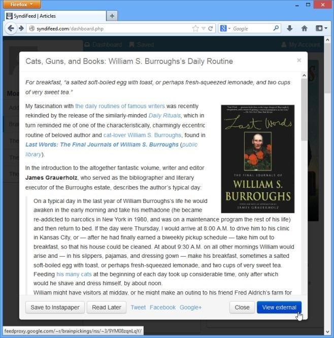 Reading-in-SyndiFeed.jpg
