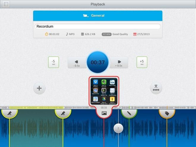 Recordium-iPad_