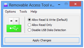 Removable-Access-Tool-v1.0.png