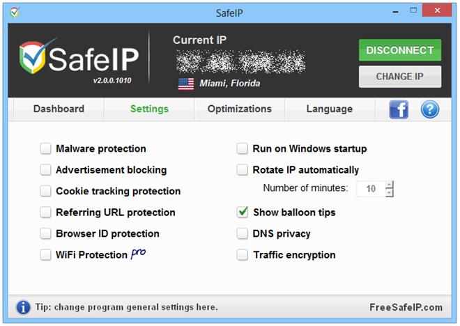 SafeIP_1