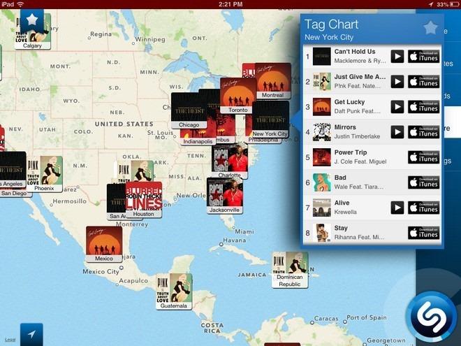 Shazam-iPad-Explore.jpg