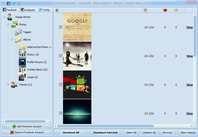 Social-Downloader.jpg