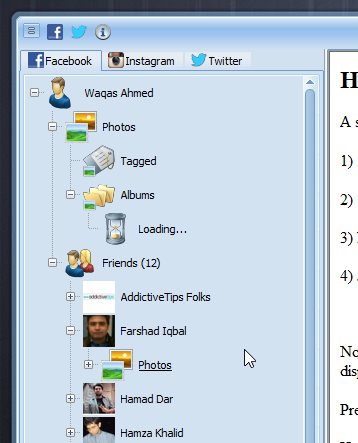 Social-Downloaderr.png