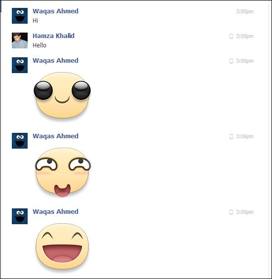 Stickers-Hamza-Khalid-Messages.png