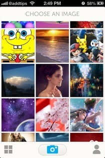 ThingLink iOS Library