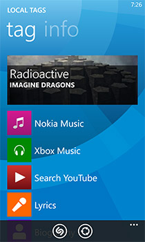 Windows-Phone-8-Shazam-Nokia-Xbox-Music