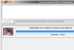 AVGO-Free-Facebook-Video-Downloader-Windows