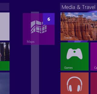 Batch-move-tiles-Windows-8.1-Start-screen-new-group