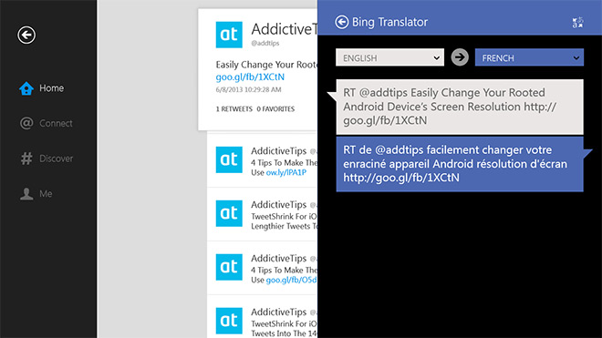 Bing-Translator-share-menu-entry