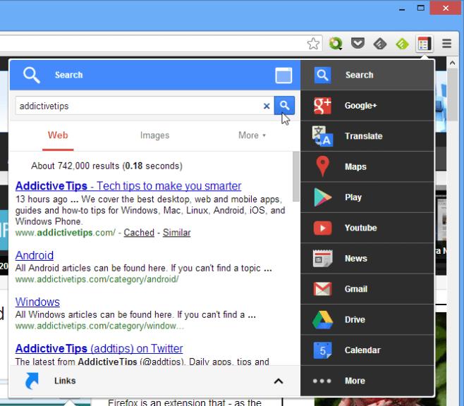Black Menu - Google Search