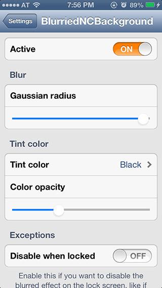 BlurriedNCBackground-settings