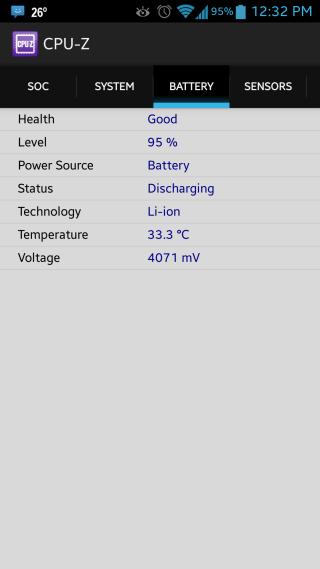 CPU-Z_Battery