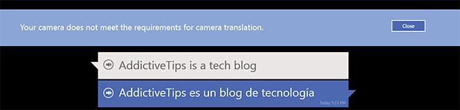 Camera-unsupported-Bing-Translator-Windows-8