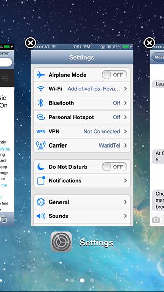 CardSwitcher-iOS-7-like-multitasking