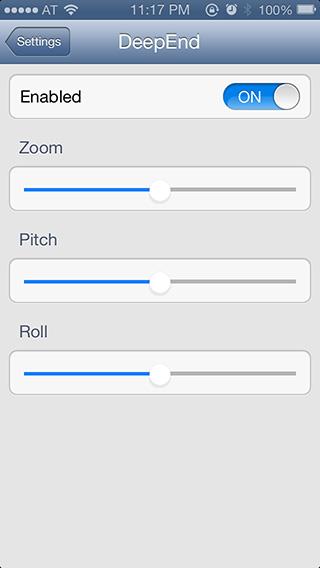 DeepEnd-parallax-wallpaper-effect-iOS-7