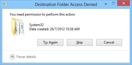 Destination-Folder-Access-Denied.png