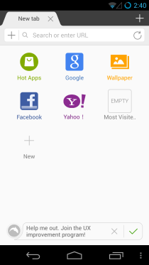 Dolphin_Android_v10