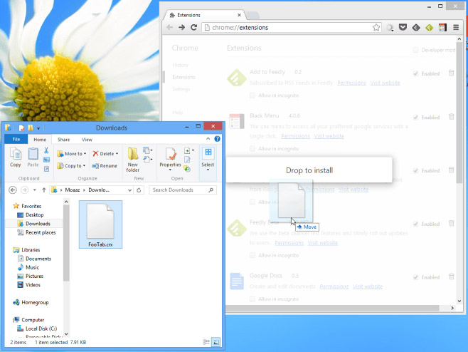 Drag-n-drop-CRX-file-into-Chrome-Extensions-tab_