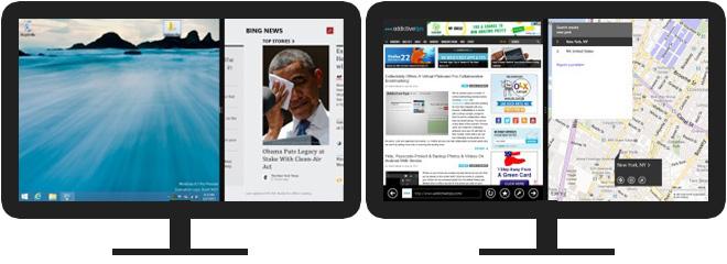 Dual-Monitor-setup-multitasking