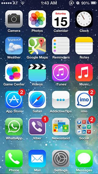 Full-iOS-7-theme-iOS-6
