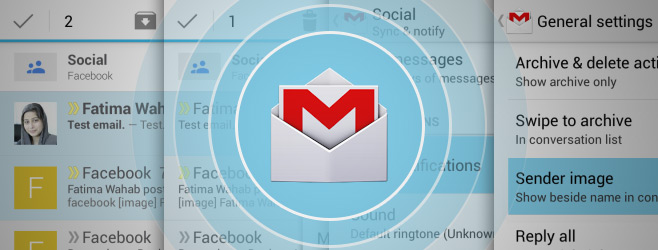 Gmail-4.5-Android-tips_ft