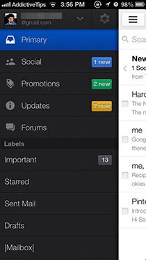 Gmail-iOS-tabbed-Inbox