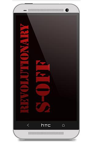 HTC-One-S-OFF-revone-Revolutionary_