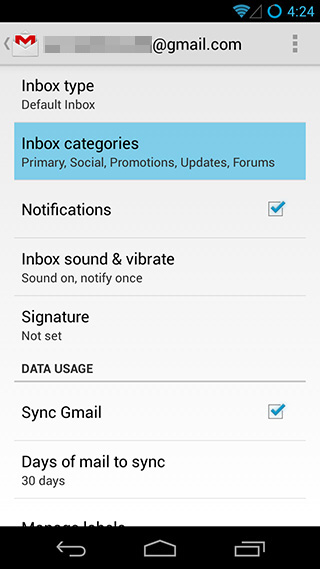 Inbox-categories-from-settings_