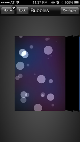 LivePapers-for-Dynamic-Wallpapers