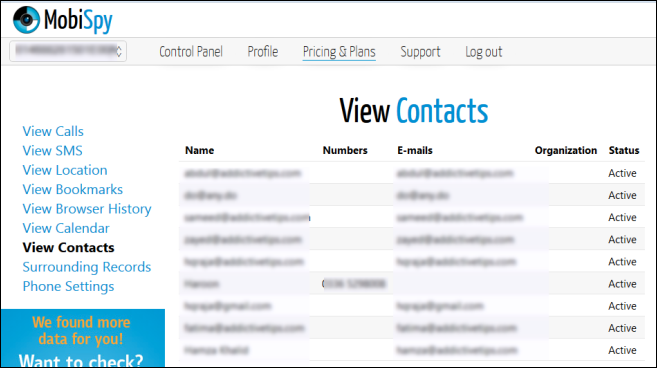 MobiSpy_Contacts.png
