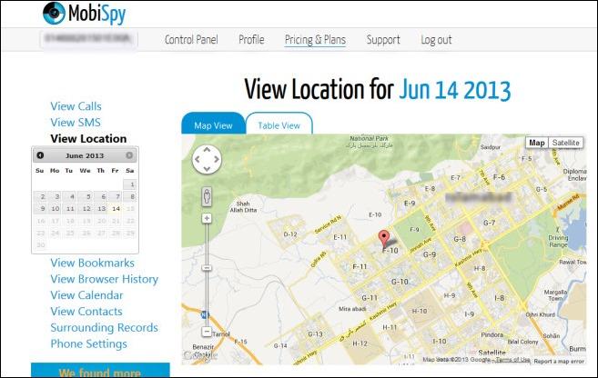 MobiSpy_Location.jpg