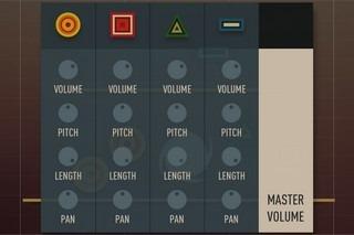 Musyc-iOS-Entity.jpg