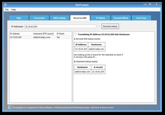NetToolset-ReverseDNS.png